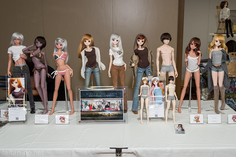 DollShow浅草1-2343-DSC_2343