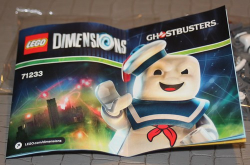 71233_LEGO_Dimensions_Ghostbusters_03