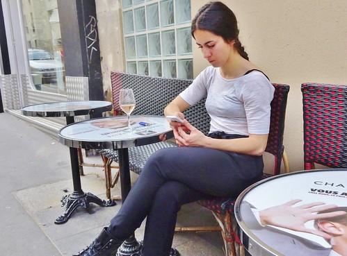 2016-05-21  Paris - Café le Paris - Rue Saint-Sabin