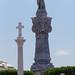 Cristobal Colon Cemetery_MIN 317_33