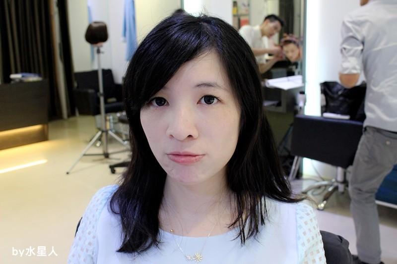 27330769663 df6cb788c0 b - 熱血採訪。台中北區【YORK Salon】人生中第一次染髮記錄,剪燙染護一次完成!
