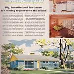 Tue, 2016-06-28 18:34 - United States Steel Homes 1955