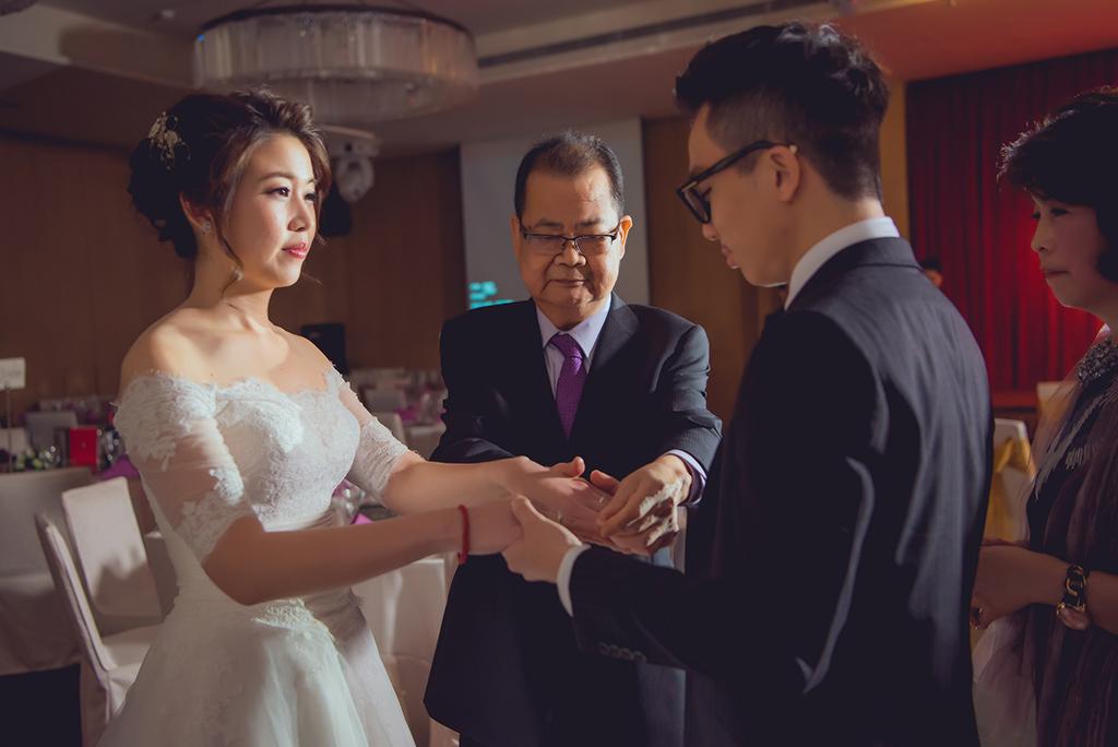 20151226北投儷禧婚禮記錄 (591)
