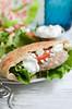 greek-turkey-burger-1-4