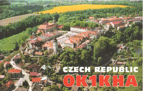 qsl-OK1KHA