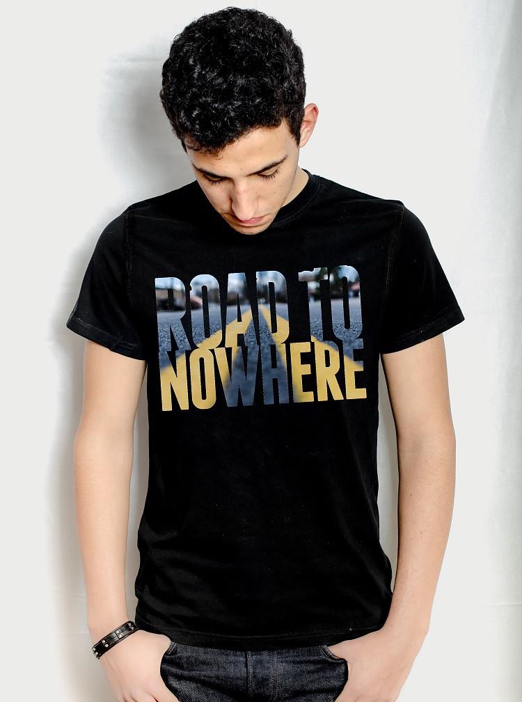 busco camisetas futbol baratas