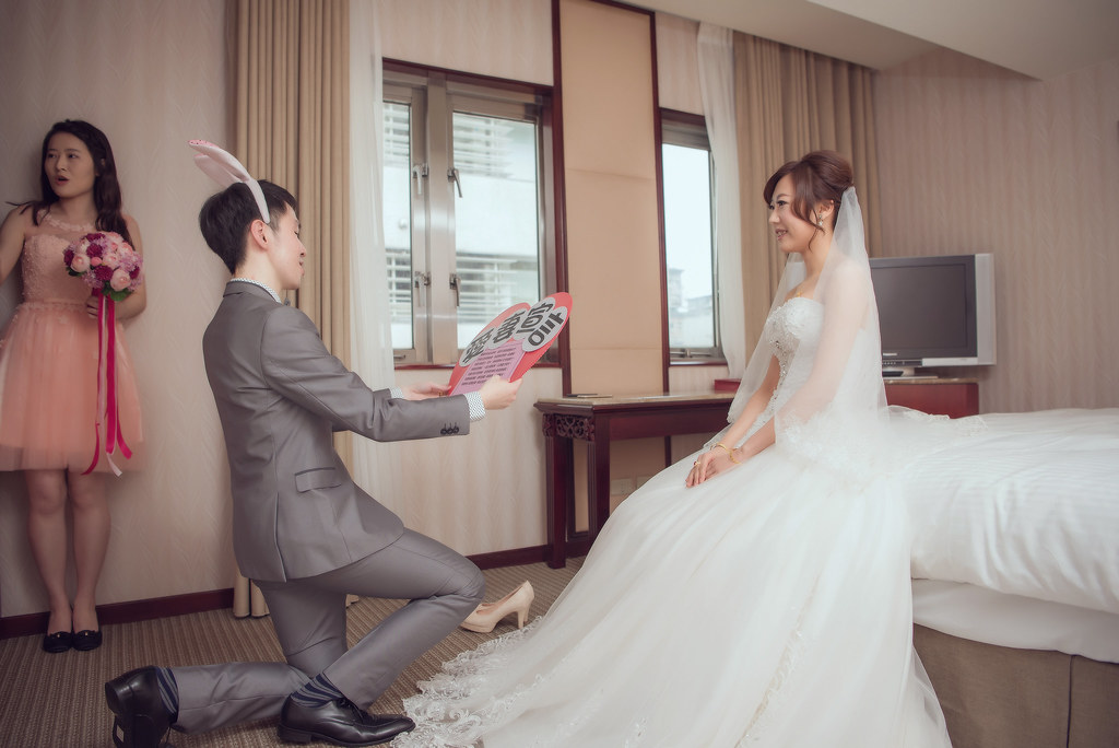 20160528華漾中崙婚禮記錄 (347)