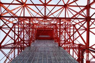 東京タワーあおり_25mmF80_Z