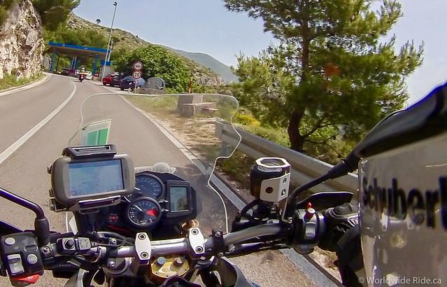Mostar CC