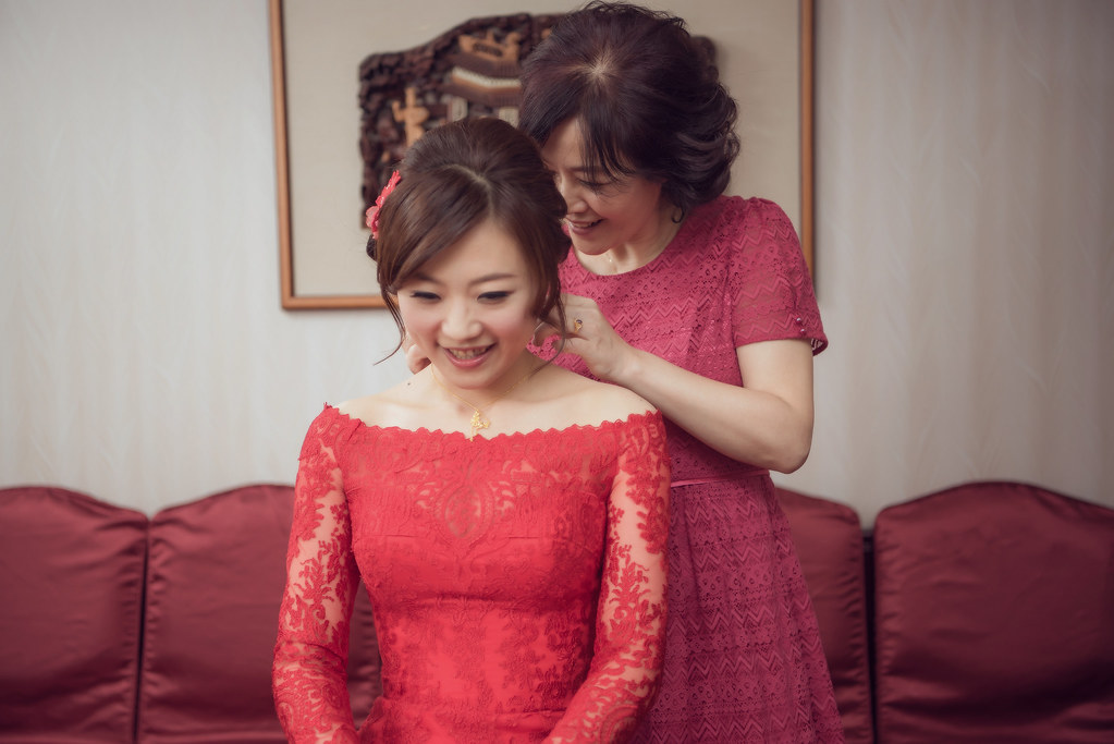20160528華漾中崙婚禮記錄 (186)