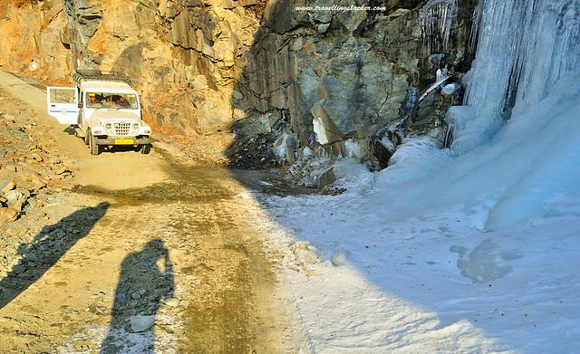 Saach Pass (29)