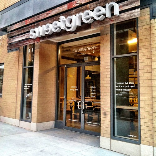 sweetgreen-14+w