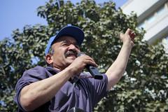 Kamal Abu Eitta