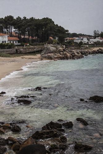 Galiza - S. Vicente