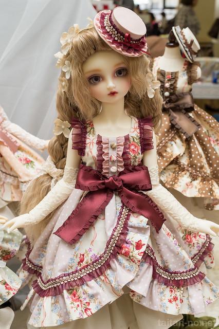DollShow37-5484-DSC_5479