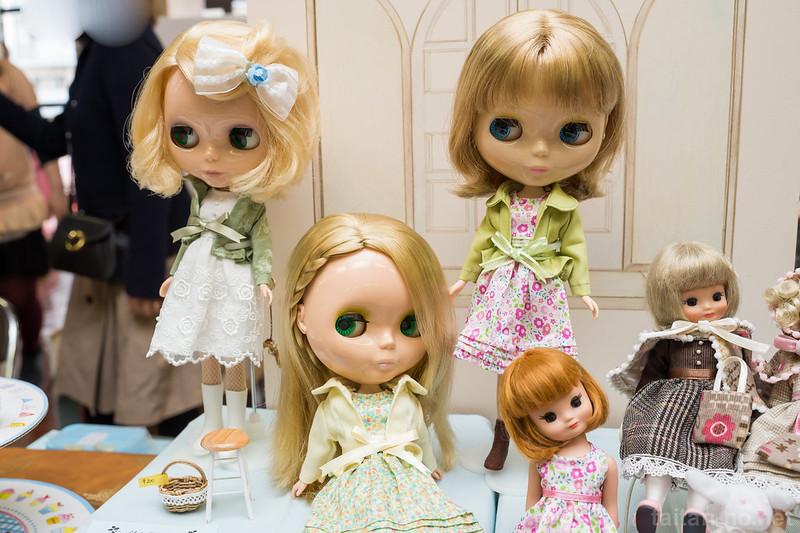 DollShow37-5638-DSC_5635
