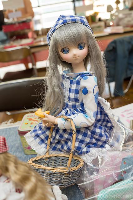 DollShow37-5694-DSC_5692