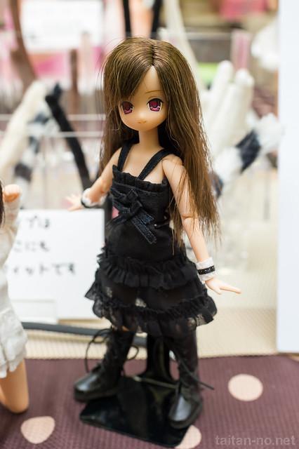 DollShow37-5734-DSC_5728