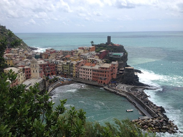 Image Result For Car Hire Italy