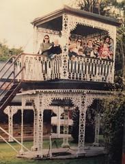 11 Railway Terrace Gawler c1887 the home of James Robinson who established Britannia Foundry (4)