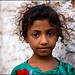 Small photo of Omani Girl