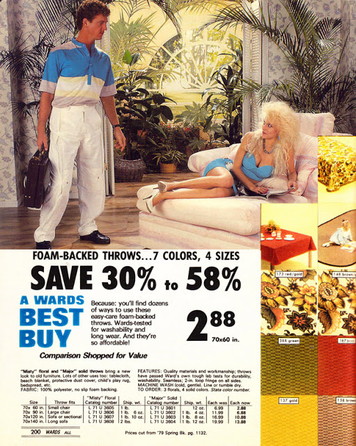019_Montgomery Ward Winter Sale 1978_0016
