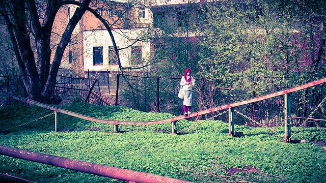 plau5ible-ekaterininskiy-park-may-2013-28