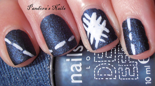 2 andrea fulerton dot and flick white over nails inc bermondley - denim (2)