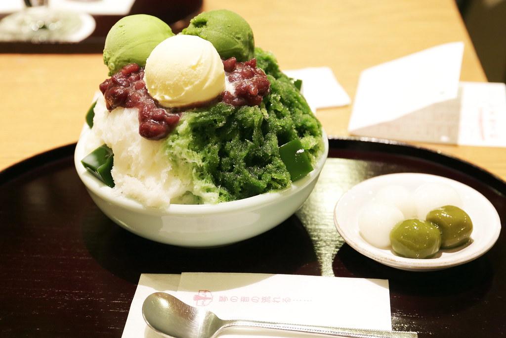 2013 Tokyo Food_120