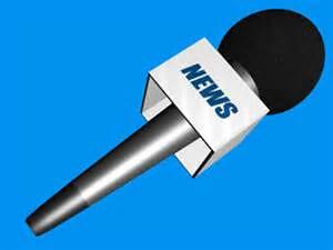 TheNewsMediaInGeneral