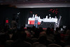 IMG_8206 by TEDxAmman event