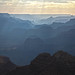 Grand_Canyon_HDR by K_Forde