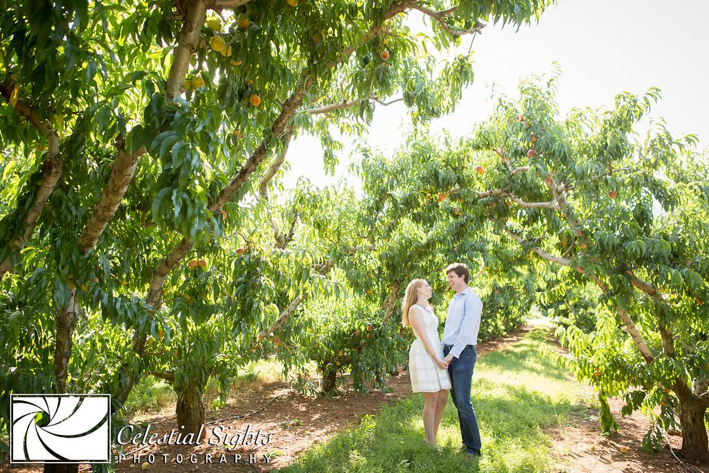 Stephanie&Arthur_6