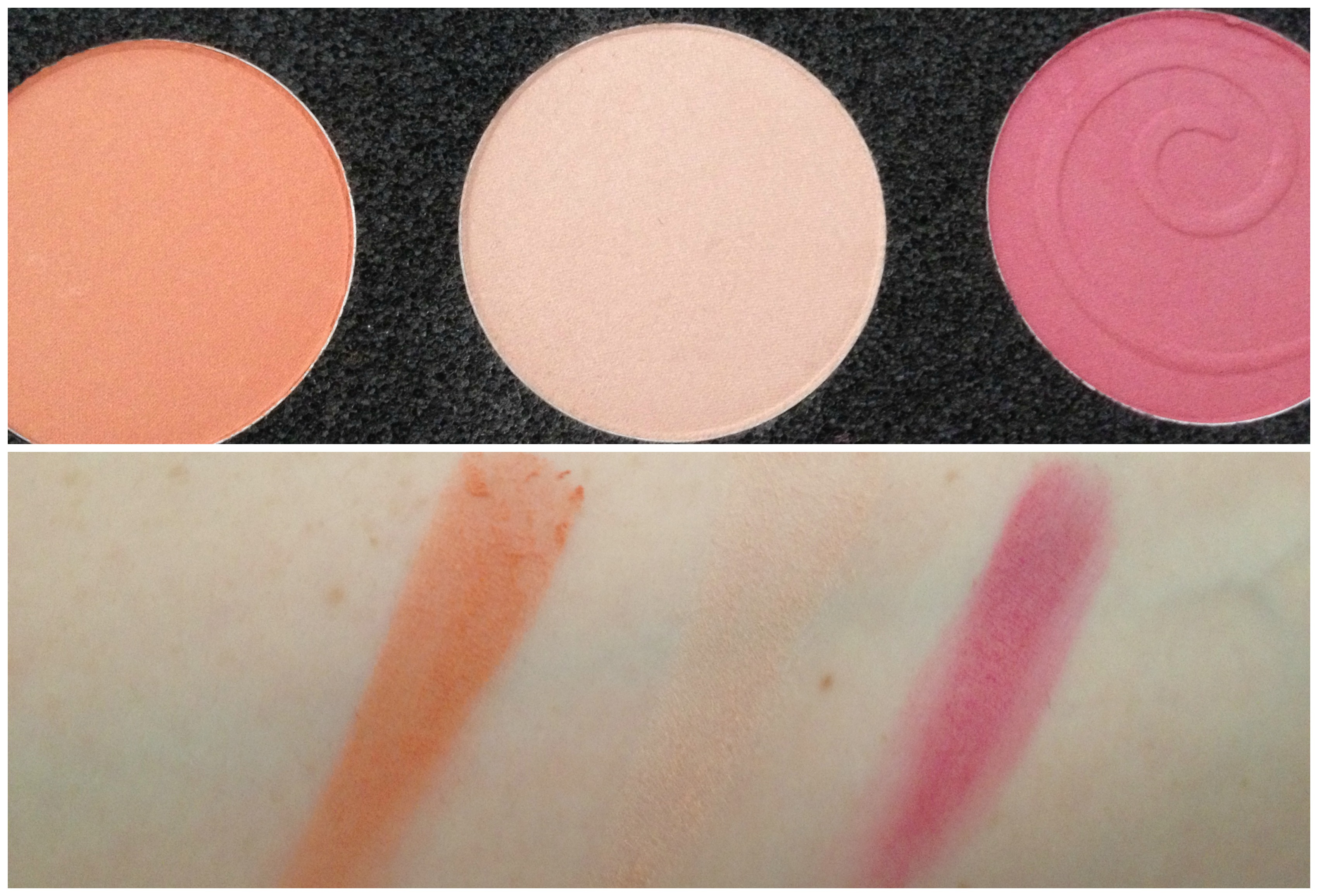 Carolyn_K_London_Blushes_Swatches