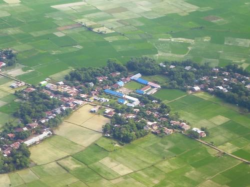 Ambon-Makassar-Avion (54)