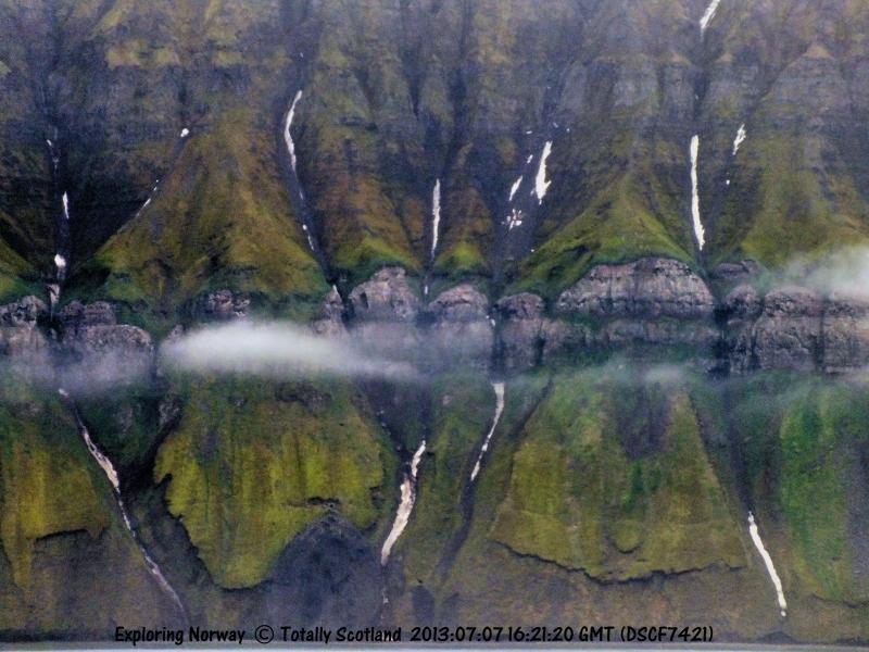 Svalbard DSCF7421