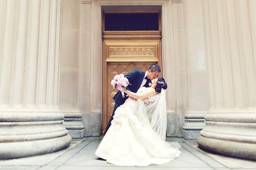 View More: http://jennyfu.pass.us/grace-ken-wedding