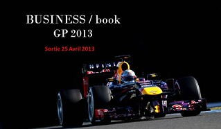 Businessbook_GP2013