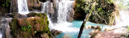 Cascadas de Agua Azul (44)