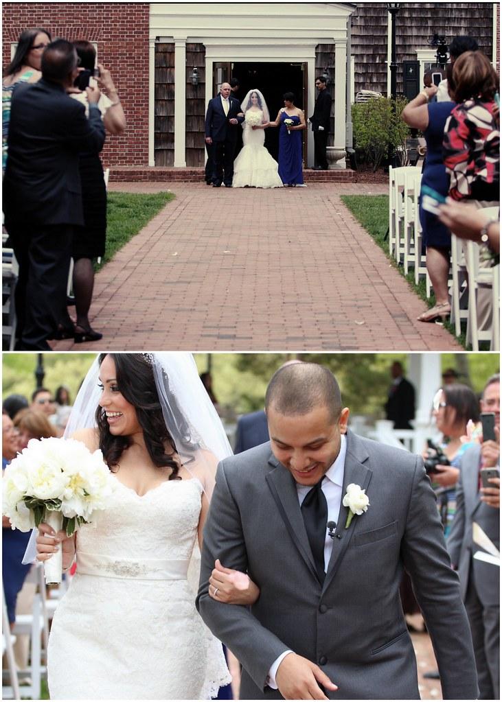Bridal Styles Bride Alexandra