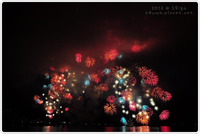 琵琶湖花火 (12).jpg