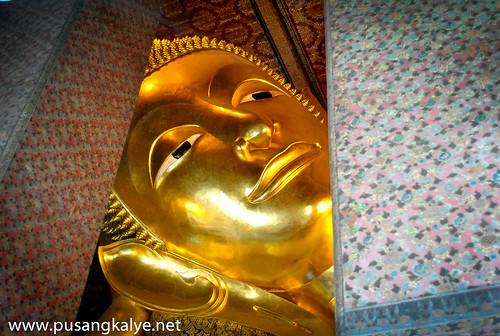 Wat Po_Bangkok