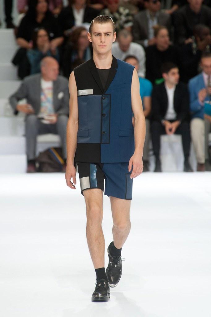 Ben Allen3125_SS14 Psris Dior Homme(fashionising.com)