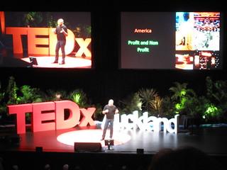 TEDx Auckland 2013 2013-08-03 055