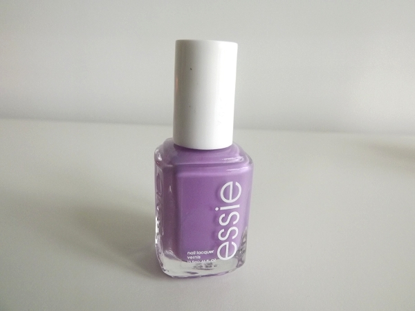 Essie Nail Polish - Play Date