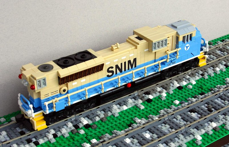 lego train swoofty