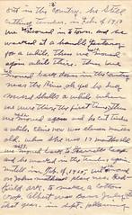 Elsie Eddlemon History 22 Nov 1953 - 3