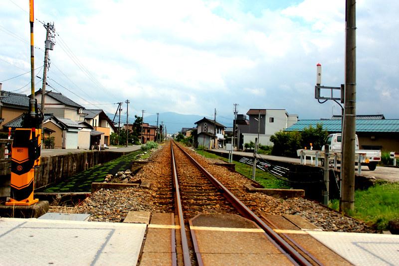 荒島岳_60