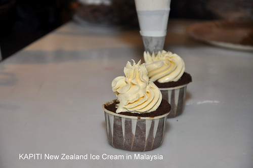 KAPITI New Zealand Ice Cream in Malaysia 18