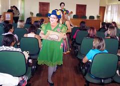 13/09/2013 - DOM - Diário Oficial do Município